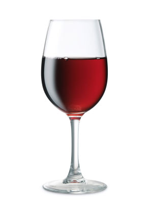 red_wine_image